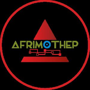 Afrimothep